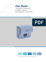 WEG-weg-motor-scan-manual-geral-de-instalacao-e-operacao-14603136-manual-english-portuguese-spanish-web