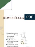 biomos.pptx