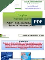 1- Fluxograma geral da ETA.pdf