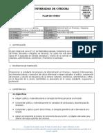 FDOC-088_Matemática_Aplicada.pdf