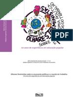 olhares_feministas_web