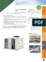 RFM1-8-Rev00-0615ITAbrochure