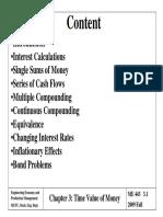 ME443_CH3.pdf
