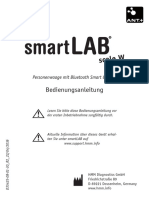 smartLAB_scaleW_user_manual_EU.pdf