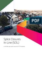 Splice_Closure_In-Line_BR-112038-EN.pdf