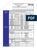 FT SAL REFINADA REFISAL.pdf