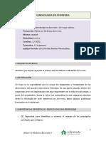 1.-Plan-de-Ginecología-online