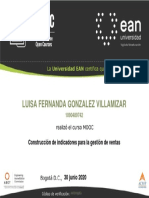 Certificado_del_Curso construccion de indicadores de ventas.pdf