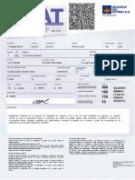 SOAT 2020.pdf