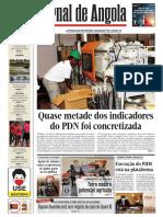 ?? Jornal de Angola • edição 25.09.2020