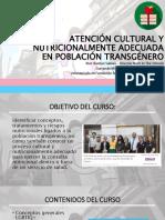 Presentación 2020 - Colegio de Nutricionistas.pdf