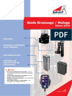 Guide-graissage-Hydrokit