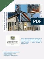 manual-incose-2018-cap11.pdf