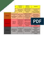 marco lógico.docx