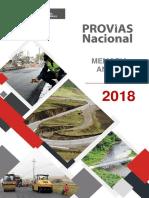 memoria-anual-2018-aprobada.pdf