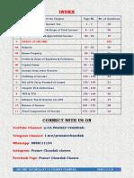 DT-Question-Bank-By-CA-Pranav-Chandak-Sir.pdf