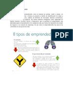 Tipos de Emprendedores.docx