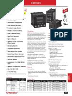 6040-8040-4040 Series