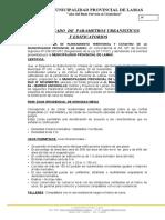 PARAMETROS LAMAS RDM.docx