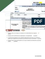 ES-(IV)-(3502-35214)-(ADMINISTRACION I)-B