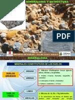 CAPITULO 2-MINERALOGIA_ESTRUCTURA_FASES DEL SUELO