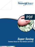 fpu_supersaving_free_lesson