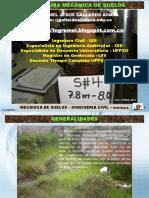 2. Diapositivas Capitulo 1 GENERALIDADES (Autor Romel Gallardo A.)
