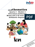 MATH 10_M3_ Arithmetic Sequence.pdf