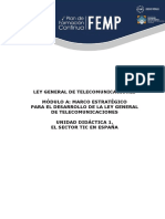modulo A1 ley de comunicaciones.pdf