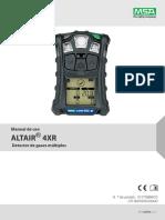 OPM_Altair 4XR_10175896_MX