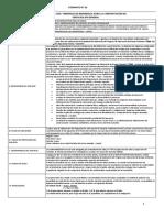 Directiva adquisiciones menor a 8 UIT CONTRATO PAMA YANANTIN.docx
