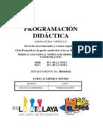 Programacion-SERE-2º-RESTAURACIÓN-sebas