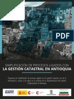 simplificacion-de-procesos-ligados-con-la-gestion-catastral-en-antioquia