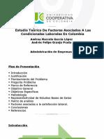 Presentación Tgrado AA.pptx