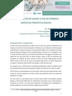 ANESTESIA-REG-M6-Pablo-Castroman-documento-FSP-ES-MAQ-PUBL