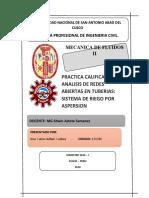 diseño de redes abiertas-practica.docx