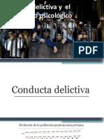 Delincuencia y tratamiento.pdf