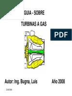 111970467-Turbinas-a-Gas (1).pdf