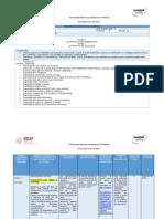 Planeación Didáctica Sesión 1. (1)