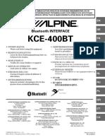 OM_KCE-400BT_IT.pdf