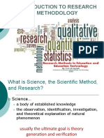 introduction-to-research-methodology