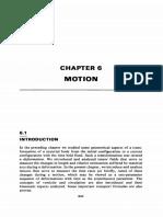 CHAPTER-6---MOTION_1994_Continuum-Mechanics
