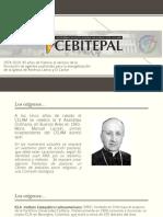 CEBITEPAL HISTORIA jcmm