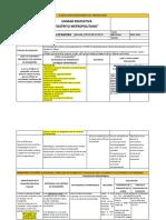 3 FORMATO PLANIFICACIÓN MICROCURRICULAR PREPARATORIA uedm (4) (1)