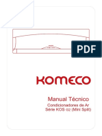 MANUAL TECNICO KOS G2.pdf