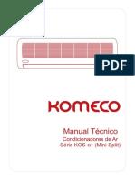 MANUAL TECNICO KOS G1.pdf