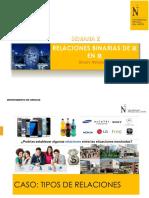 SEMANA 02 PPT RELACIONES BINARIAS.pptx(1)