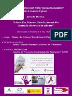 CARTEL PROGRAMA JORNADAS CEPER.pdf