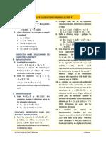 SEMANA 02 TALLER RELACIONES BINARIAS.docx(2)