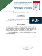 CONSTANCIA L.P.F.CH..docx